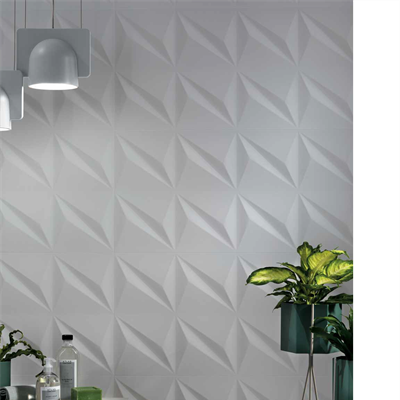 Katalog AtlasConcorde - 3D Wall Design